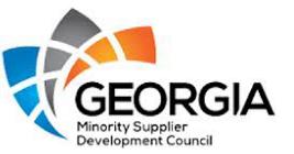 diversity-staffing-georgia
