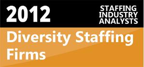 diversity-staffing-us