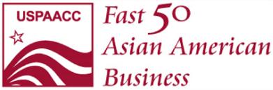 fast-50-aab