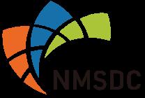 nmdsc