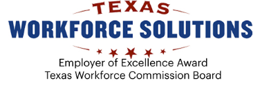 texas-workforce