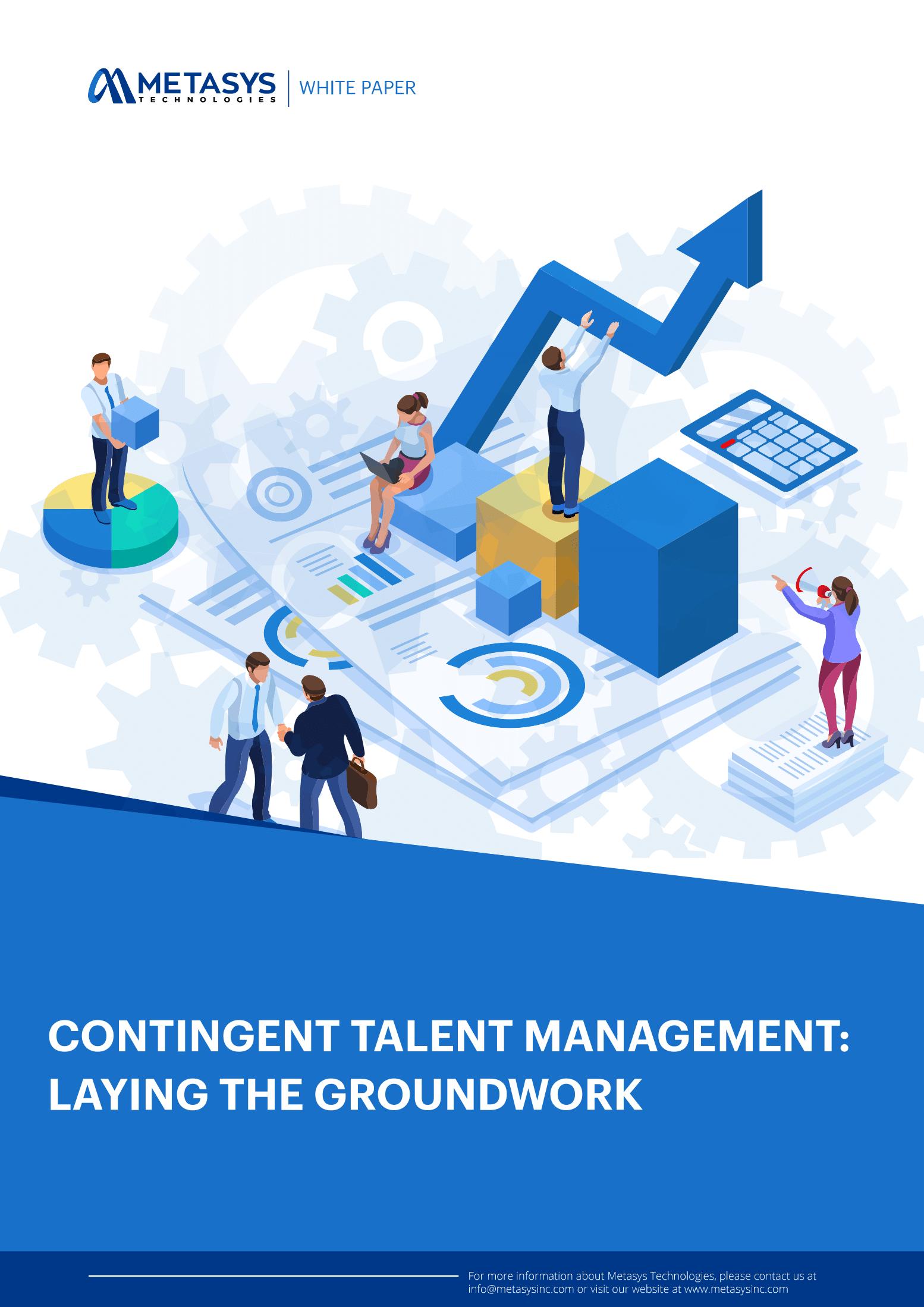 contigent talent management network-cover